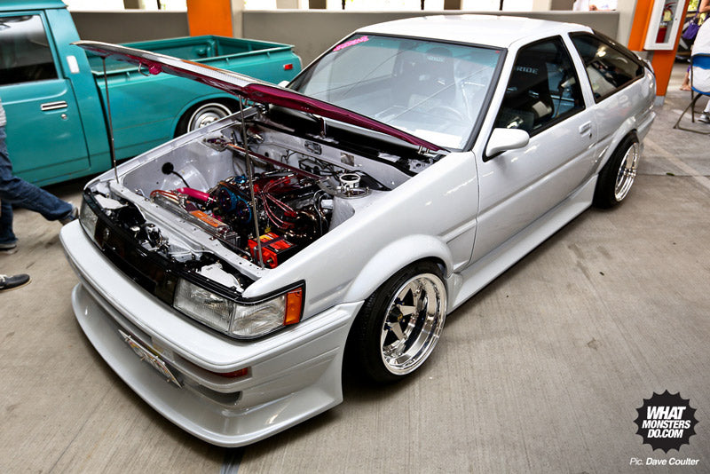 Toyota_AE86_4_Wekfest_Hawaii_2013_Dave_Coulter