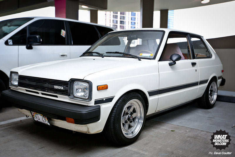 Toyota_starlet_Wekfest_Hawaii_2013_Dave_Coulter