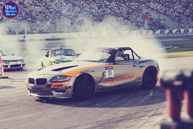 bmw z4 drift car formula drift