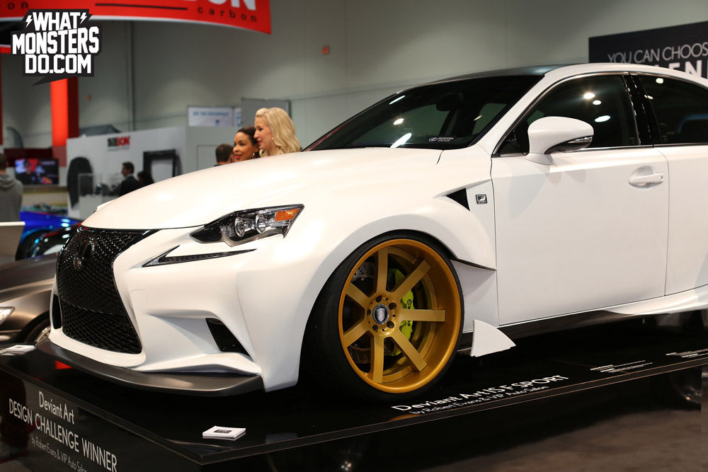 sema_2013_lexus_is350-4