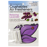 Crushables™ Air Fresheners Lavender