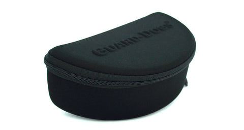 FREE Carry Case, Embossed