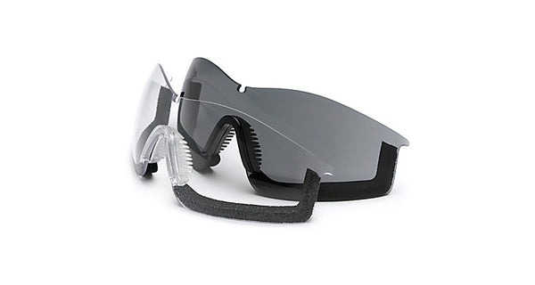 Replacement Lens PureBreds Xtreme