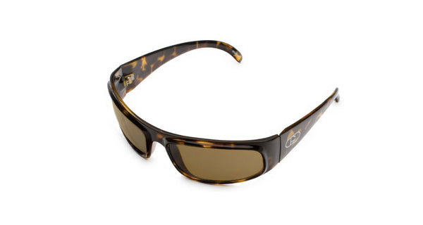 Rhodie Polarized Sunglasses