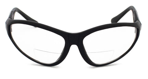 Sidecars 2 Readers w/Goggle-It CLOSE OUT 25% Off