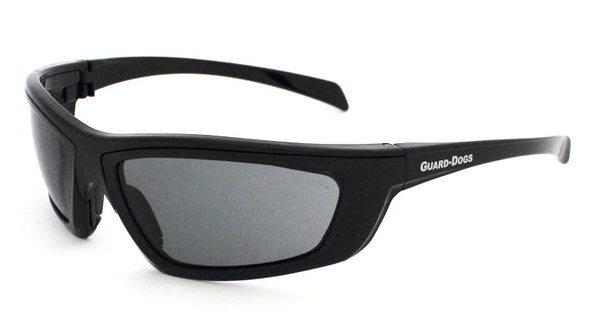 Sidecars 4 Sunglasses Black Onyx