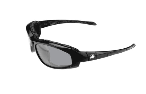 NEW Sidecars 5 w/Goggle-It