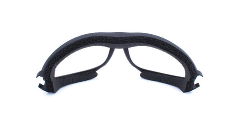 Sidecars 2 Replacement Goggle-It Seal