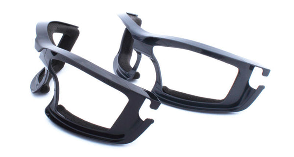 Sidecar 4 Replacement Goggle-It Seal