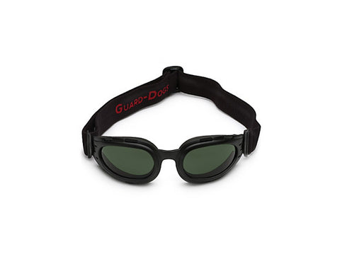 Sider Polarized Goggles