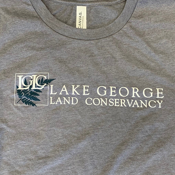 LGLC Short-Sleeved T-Shirt