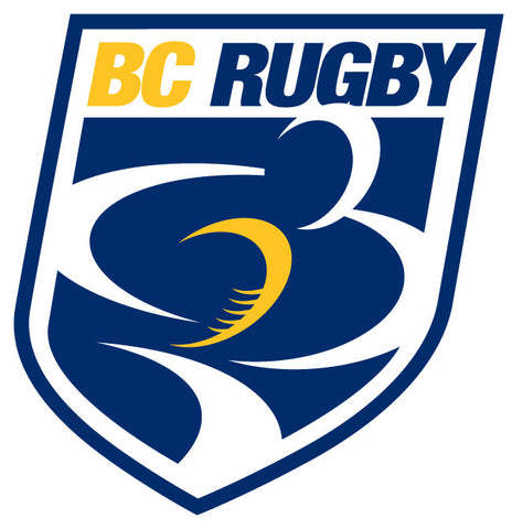 2018 Junior BC Rep Team Training Camp Fees