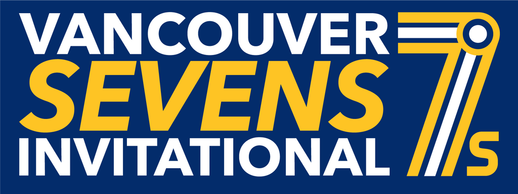 Vancouver Sevens Invitational (VSI) Tournament