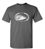 Striped Bass Short Sleeve Tees