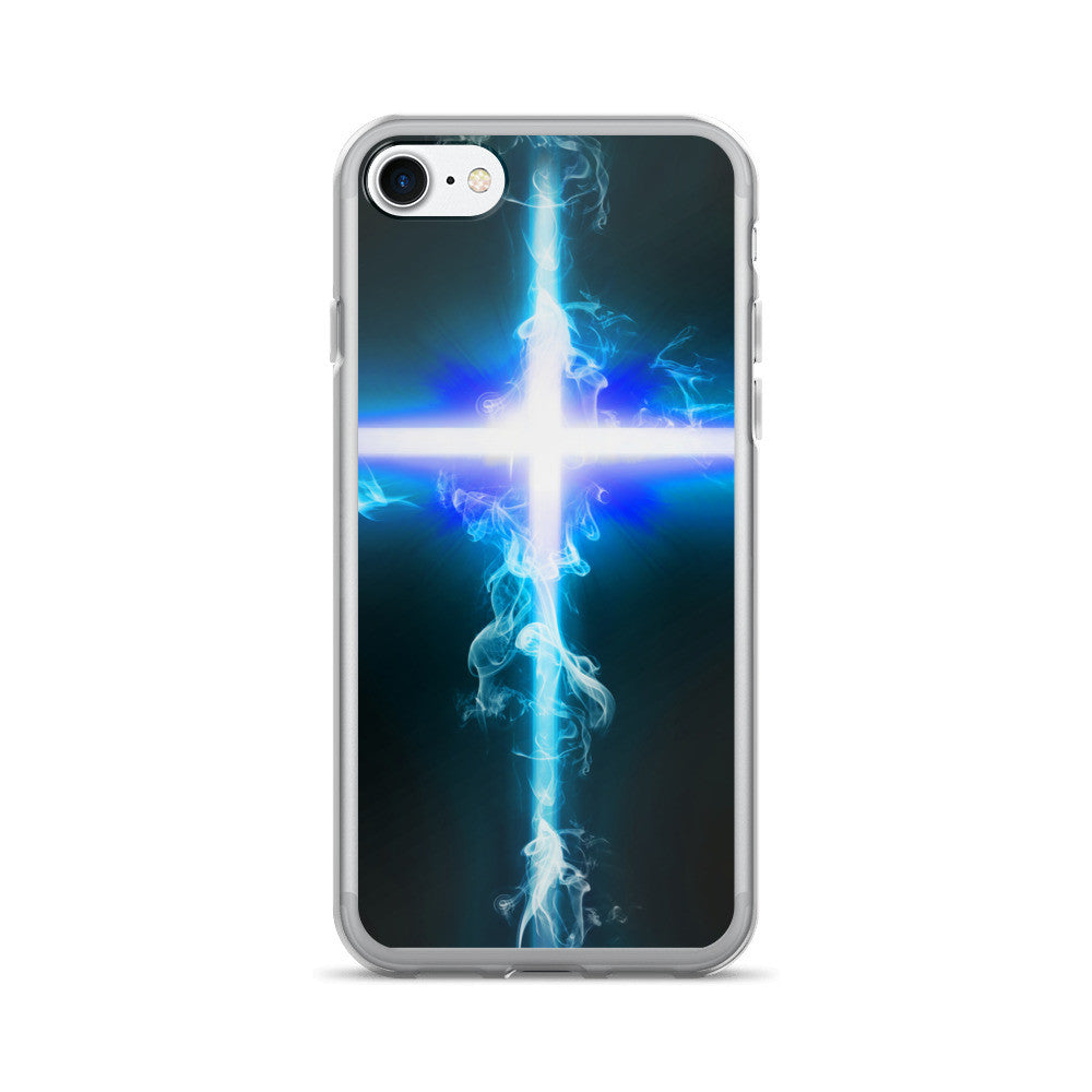 iPhone 7/7 Plus Cross Case