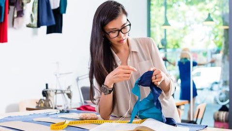TIPS BEFORE BUYING DESIGNER WEAR