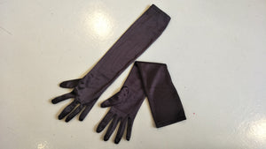 Gatsby Gloves - Covetella - Covetella Dress Rentals