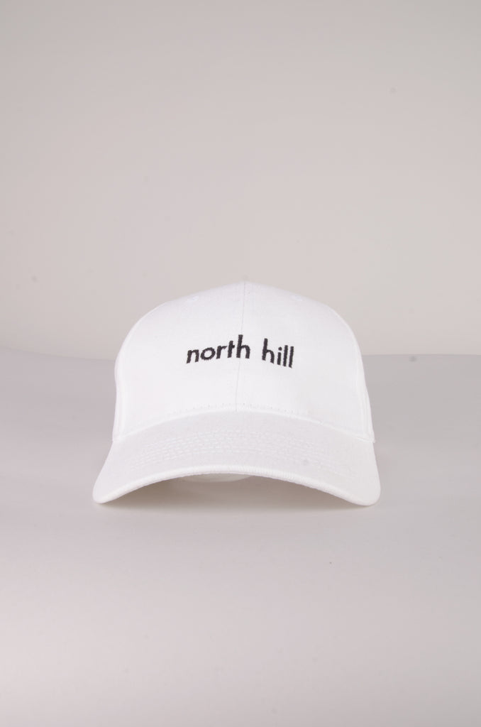 North Hill Hat