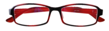 TR90 Cloud Frames for Blue Light Protection