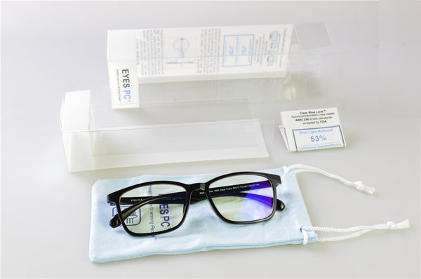 712...........Blue Light Protector Eyewear