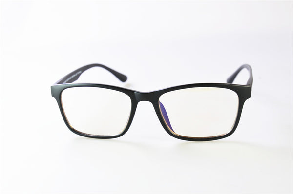 713...........Blue Light Protector Eyewear