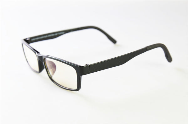 782.........Blue Light Protector Eyewear