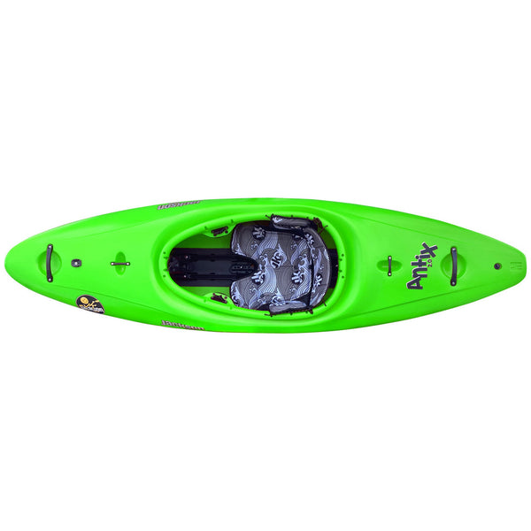 Jackson Antix 2.0 River Runner Kayak 2021