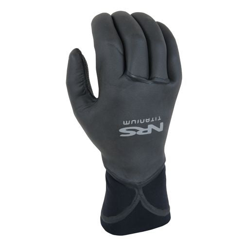 NRS Maverick Glove Close-Out Sale 2015 Model