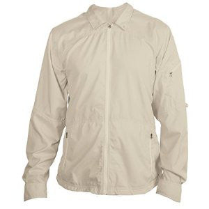 Kokatat Destination Paddling Shirt - Men's