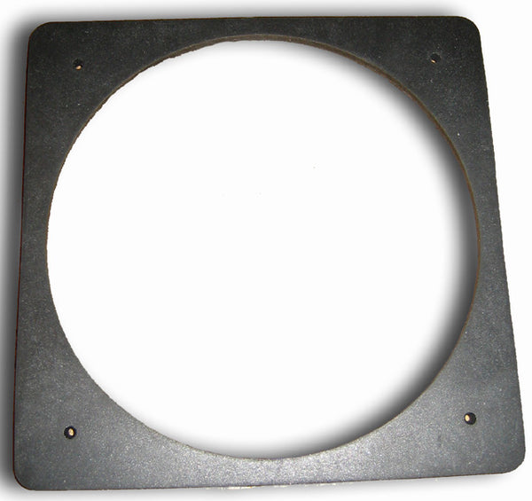Gasket for 70P Compass