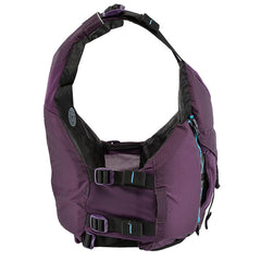 Astral Layla PFD XS (for petite women)