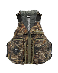 Astral Ronny Fisher - RealTree Camo