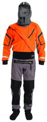 Kokatat Gore-Tex Expedition Dry Suit, EXP w/ Hood