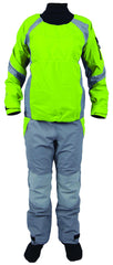 Kokatat Women's 2-Piece Gore-Tex Surge Paddling Suit w/ soft neck