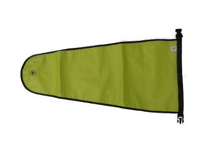 KA Tapered Vented Dry Sack