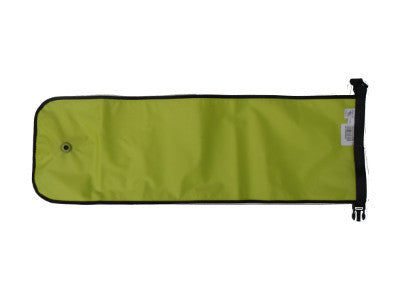 KA Dry Bag Flat X-Long Small Diameter