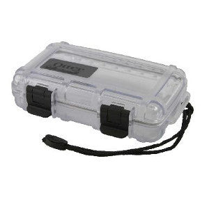 S3 Waterproof Dry Box