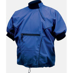 Stohlquist Torrent Short Sleeve Paddle Jacket