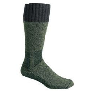 Fox River Peak Series Lt Wt Sock