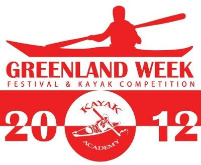 Greenland Kayak Clinic, Saturday Oct 20, 2012 at L. Sammamish St Park, Tibbetts Beach
