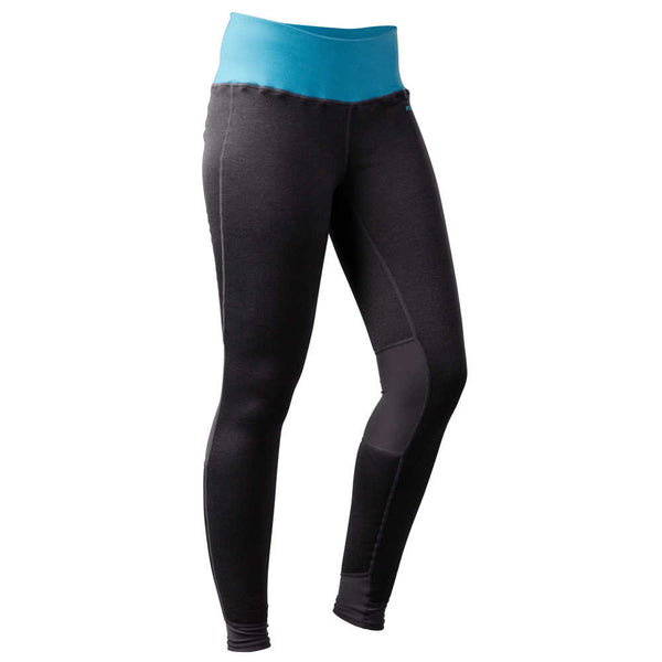 NRS H2Core Women's Expedition Weight Pants