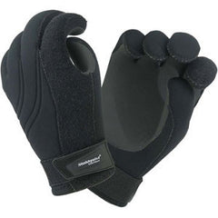 Stohlquist Maw Neoprene Gloves
