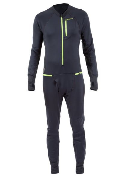 Kokatat Habanero Outercore Men's Liner Suit