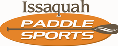 Issaquah PaddleSports Gift Card
