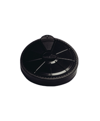 Kajak Sport Round Click-on Hatch Cover (3 Sizes)