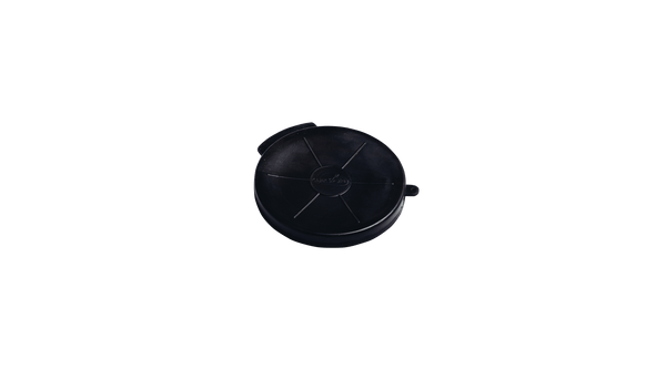 Kajak Sport Round Rubber Hatch Cover (3 Sizes)