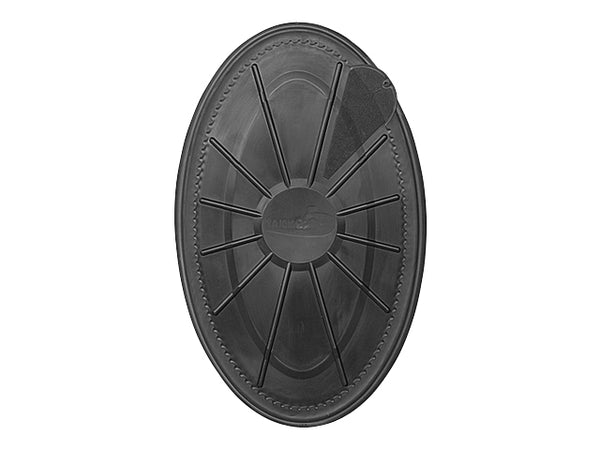 Kayak Sport Oval Click-on Hatch Cover (2 Sizes)