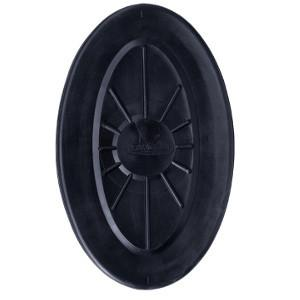 Kajak Sport Oval Original Rubber Hatch Cover (2 sizes)