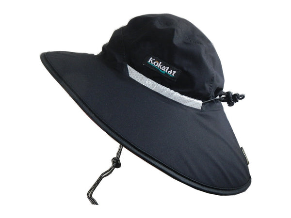 Kokatat Gore-Tex Nor'wester Rain & Sun Head Wear