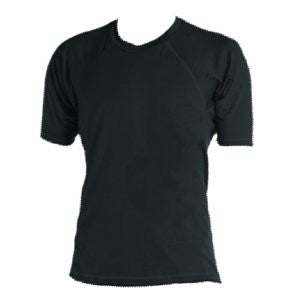 Kokatat WoolCore Short Sleeve Shirt